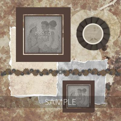 Sepia_flower_album_12x12-001