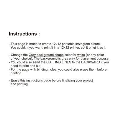 Insta-album_12x12_album_page_2-002