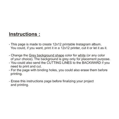 Insta-album_12x12_page_6-002