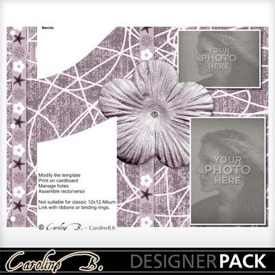 Album_page_8x11_number_1-001_copy