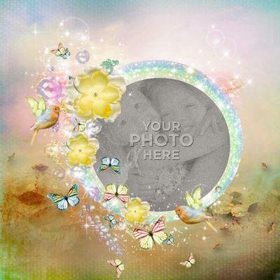 Lullabyoftheleavesbook1-005