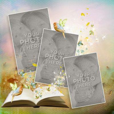 Lullabyoftheleavesbook1-006