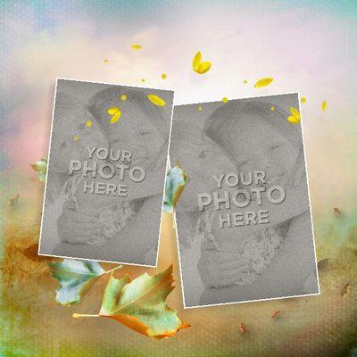 Lullabyoftheleavesbook1-010