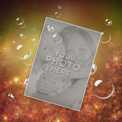 Lullabyoftheleavesbook1-011
