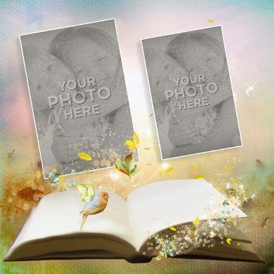 Lullabyoftheleavesbook1-014