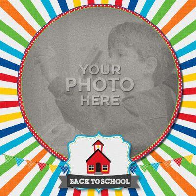 Back_2_school_photobook-001