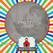 Back_2_school_photobook-001_medium