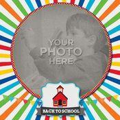 Back_2_school_photobook-001_medium