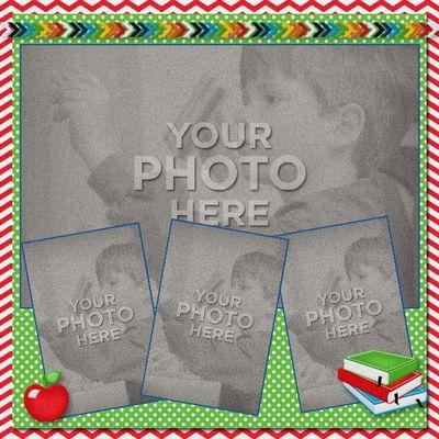 Back_2_school_photobook-002