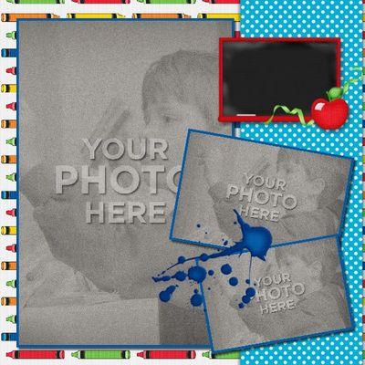 Back_2_school_photobook-003