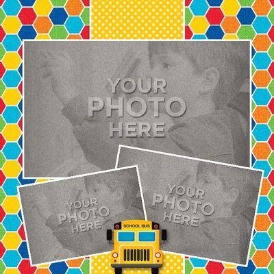 Back_2_school_photobook-004