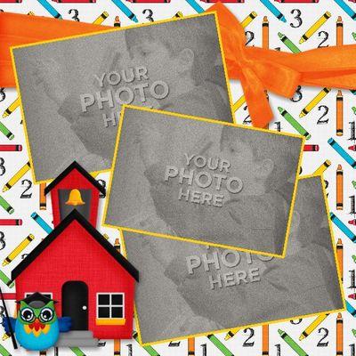 Back_2_school_photobook-005