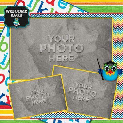 Back_2_school_photobook-006