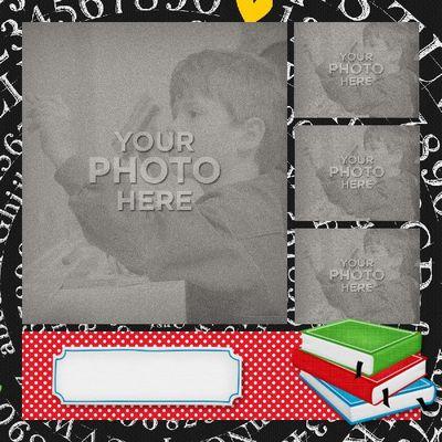 Back_2_school_photobook-008