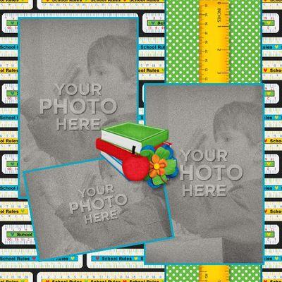 Back_2_school_photobook-010
