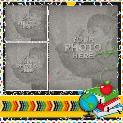 Back_2_school_photobook-011