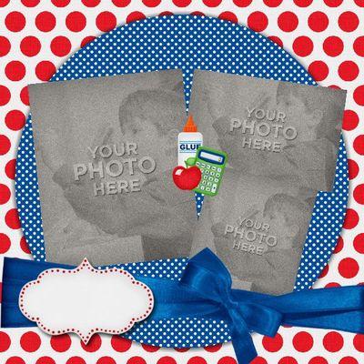 Back_2_school_photobook-012