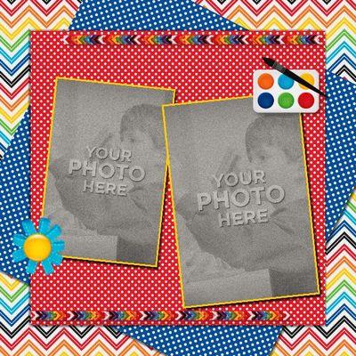 Back_2_school_photobook-013