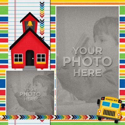 Back_2_school_photobook-014