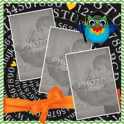 Back_2_school_photobook-015