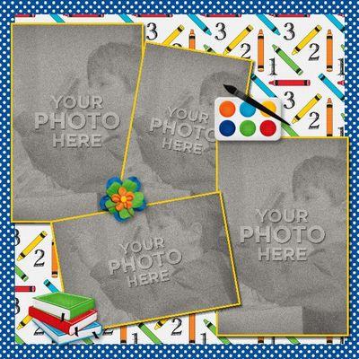 Back_2_school_photobook-017
