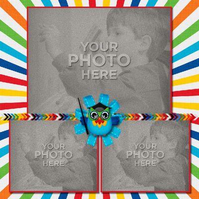 Back_2_school_photobook-019