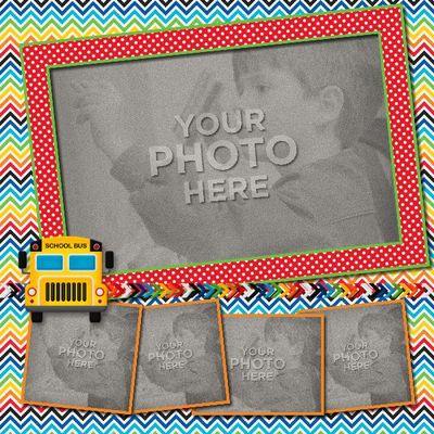 Back_2_school_photobook-020