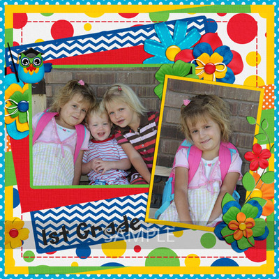Back_to_school_layout_5