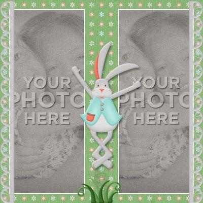 Hoppy_spring_photobook-001