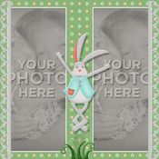 Hoppy_spring_photobook-001_medium