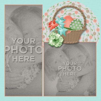 Hoppy_spring_photobook-004