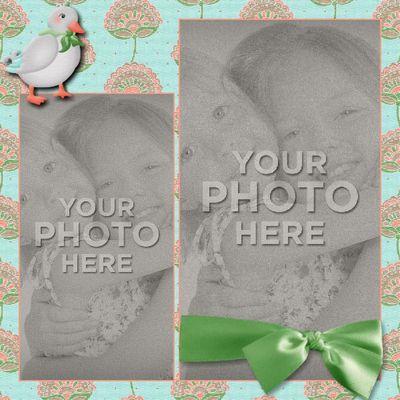 Hoppy_spring_photobook-005