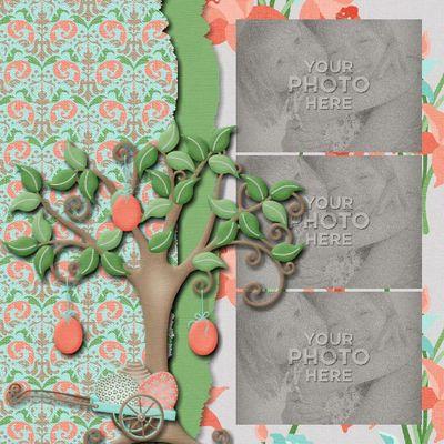 Hoppy_spring_photobook-006