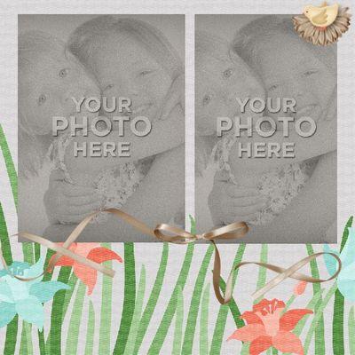 Hoppy_spring_photobook-007