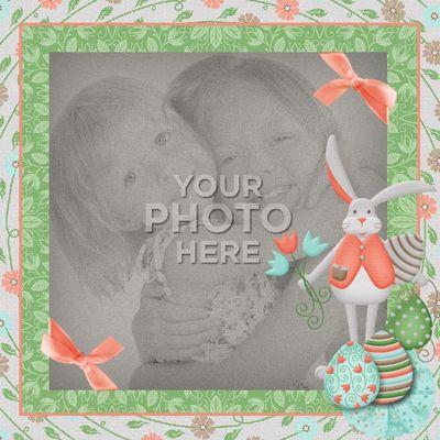 Hoppy_spring_photobook-008