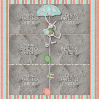 Hoppy_spring_photobook-010