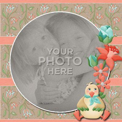Hoppy_spring_photobook-011