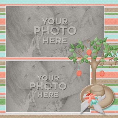 Hoppy_spring_photobook-012