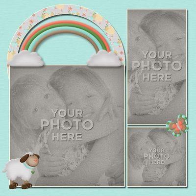 Hoppy_spring_photobook-013