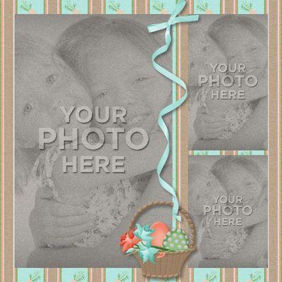 Hoppy_spring_photobook-014