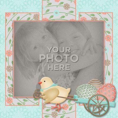 Hoppy_spring_photobook-016