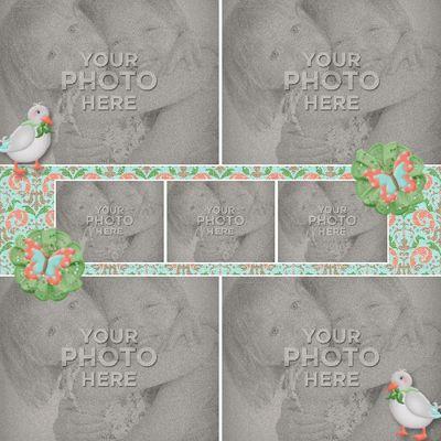 Hoppy_spring_photobook-017