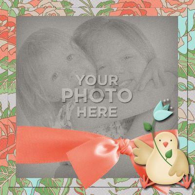 Hoppy_spring_photobook-018