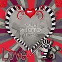 Love_bandit_photobook-001_small