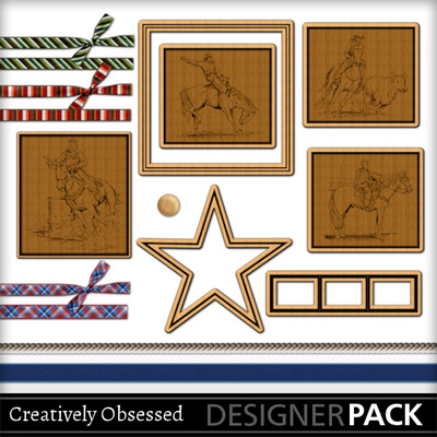 Rodeo_elements_2