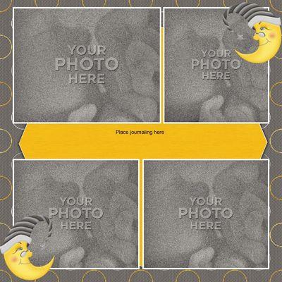 Sweet_baby_photobook-005