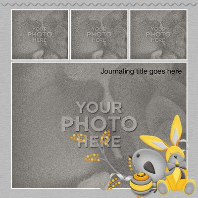 Sweet_baby_photobook-009