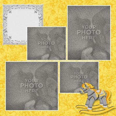 Sweet_baby_photobook-010