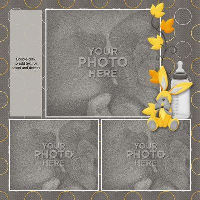 Sweet_baby_photobook-014
