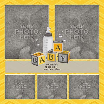 Sweet_baby_photobook-016